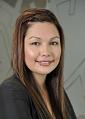 Cassandra J Opikokew Wajuntaha