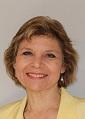 Cindy Gross