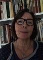 Eli-Anne Skaug
