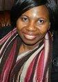 Monica Gyimah