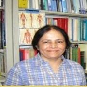 Sambe Asha Devi
