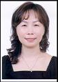 Siew Tzuh Tang