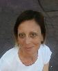 Valeria Belleudi