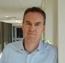 Gunnar Johansson