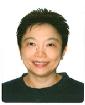 Si Ching Lim