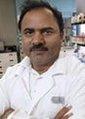 Siyaram Pandey