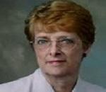Marlene M Rosenkoetter