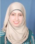 Dana Ghazaleh