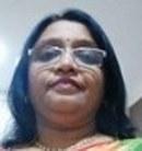Kalpana Badami Nagaraj