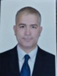 Raafat Mohyeldeen Abdelrahman