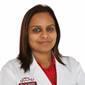 Sheena Balakrishnan
