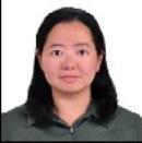 Chiung-Fang Chang