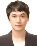 Jaecheong Lim