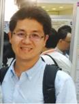 Kuo-Wang Tsai