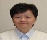 Chieko Kai