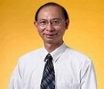 Leung KN
