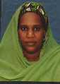 Fanna Inna Abdulrahman