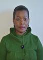 Phanice Wangila