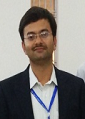 Ambak Kumar Rai