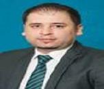 Alaa AlBashayreh