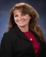 Kathleen Rindahl