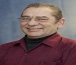 Larry Dale Tazan Purnell