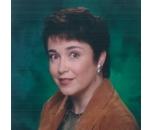 Cristina Damatarca