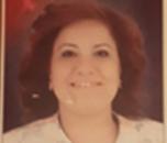 Nermine El Maraghy