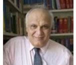 Saad Shakir