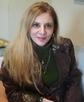 Cristina Stasi