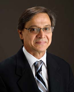 Eduardo J. Simoes