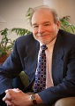 Eric M. Plakun
