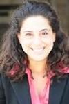 Teresa Chahine