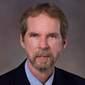 Thomas M Becker