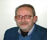 Giovanni Pagano