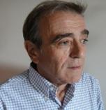 Marcelo L. Larramendy