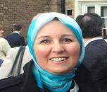 May Azzawi