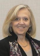 Ofelia A. Olivero