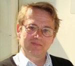 Pavel Vodicka