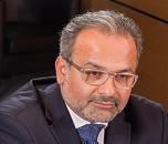 Pierre Eftekhari