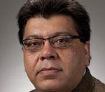 Rajat Sethi