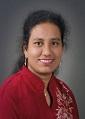 Sakhila K Banu