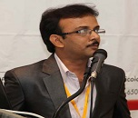 Sandip Mukherjee