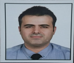 Successor Okan Dogan