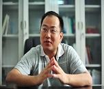 Yiqun Deng