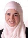 Zeinab H Arabeyyat