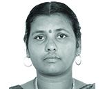Dr. T.Anitha