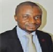 Dr. Hammed Taiwo Babatunde