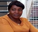 Dr. Helen Ogunsuyi