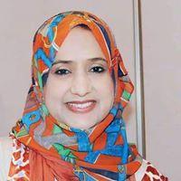 Dr.Manal Moustafa Zaki